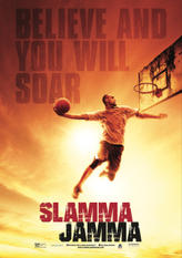 Slamma Jamma showtimes and tickets