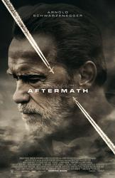 Aftermath (2017) showtimes and tickets