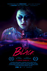 Paint It Black showtimes and tickets