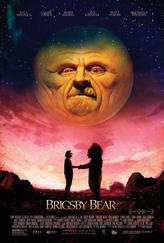 Brigsby Bear showtimes and tickets
