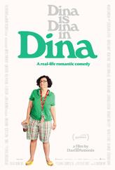 Dina (2017) showtimes and tickets