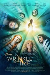 A Wrinkle in Time showtimes and tickets