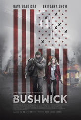 Bushwick (2017) showtimes and tickets