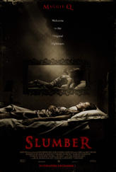 Slumber showtimes and tickets