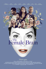 The Female Brain showtimes and tickets