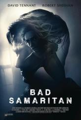Bad Samaritan showtimes and tickets