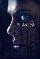 Wildling showtimes and tickets