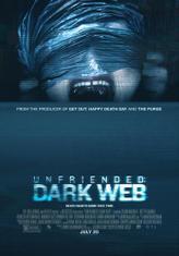 Unfriended: Dark Web showtimes and tickets