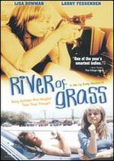 River of Grass showtimes and tickets