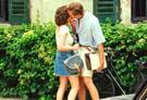 Call Me by Your Name: Movie Clip - What Would be the Harm in That?