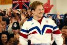 Eddie the Eagle: TV Spot - Super Bowl