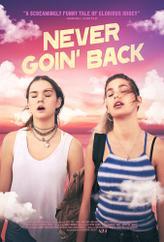 Nevergoinback2018