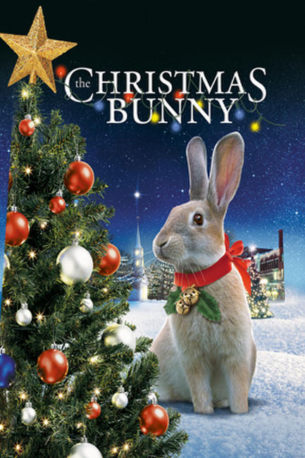 The Christmas Bunny Photos + Posters