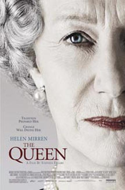 The Queen / Some Mother's Son Photos + Posters