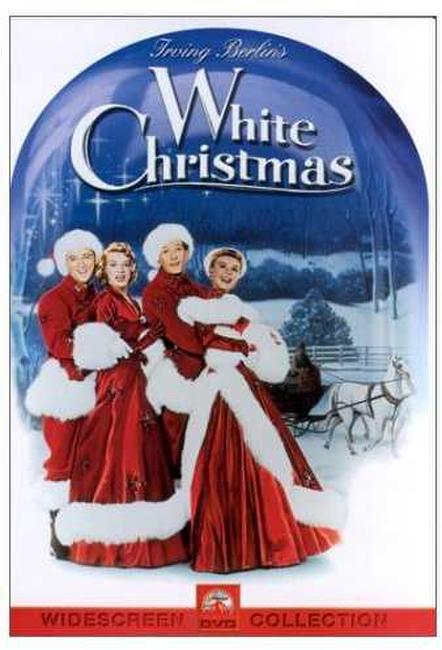 White Christmas / Miracle on 34th Street Photos + Posters