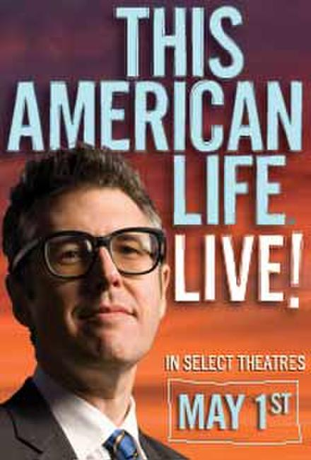 This American Life (2008) Photos + Posters