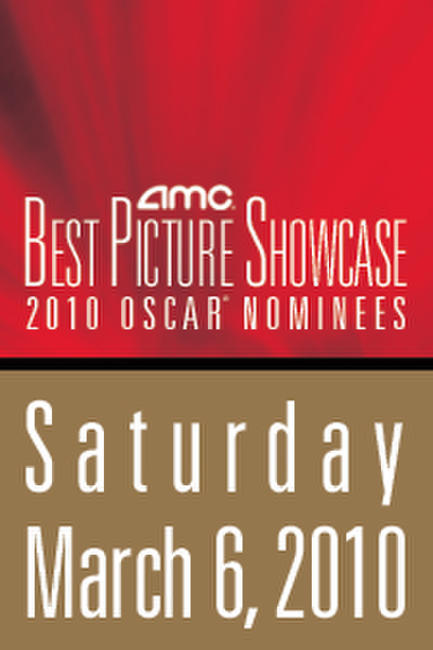 AMC Best Picture Showcase: 2010 Oscar® Nominees – March 6 Photos + Posters