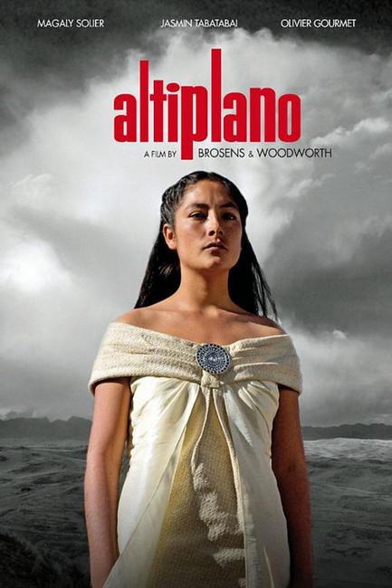 Altiplano Photos + Posters
