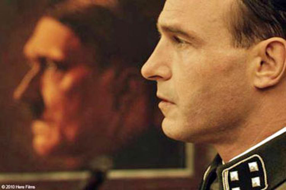 Eichmann Photos + Posters
