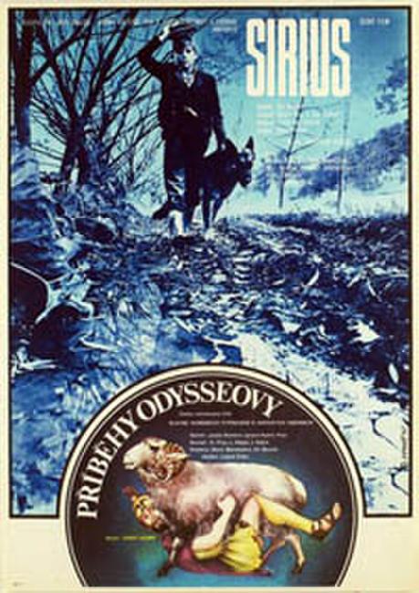 Sirius / The White Dove Photos + Posters