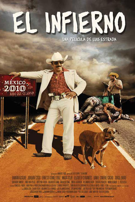 El Narco Photos + Posters