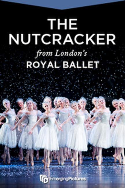 The Royal Ballet: The Nutcracker Photos + Posters