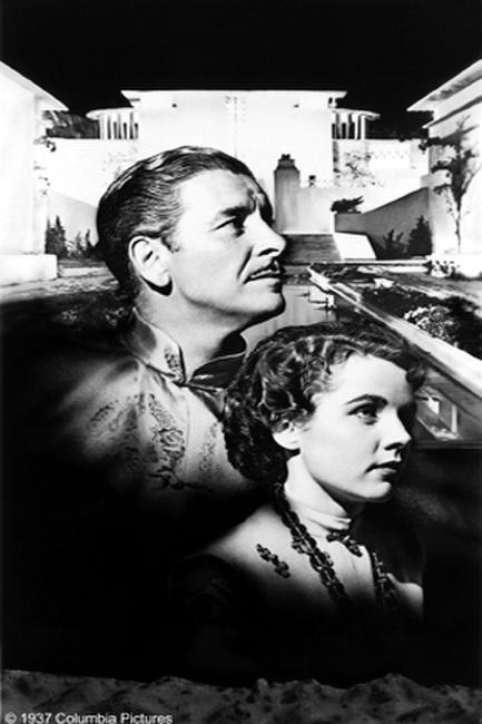 Lost Horizon (1937) Photos + Posters