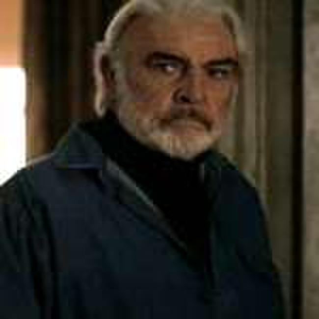 Finding Forrester Photos + Posters