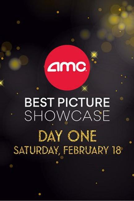 2/18: Two Day Best Picture Showcase 2017 Photos + Posters