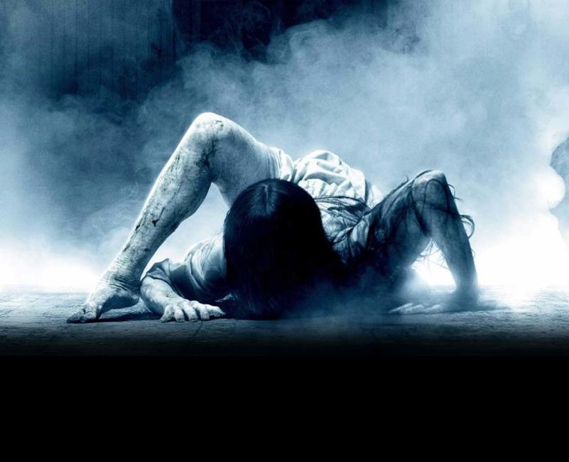 Rings Photos + Posters