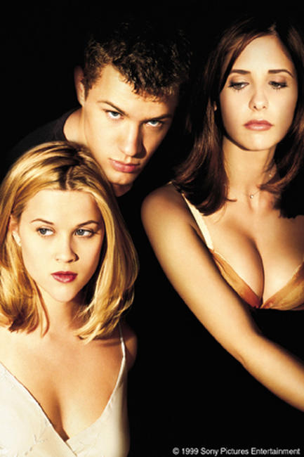 Cruel Intentions Photos + Posters