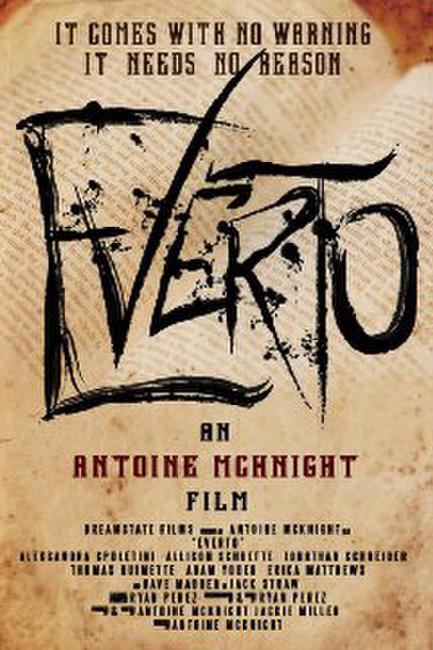 Everto Photos + Posters