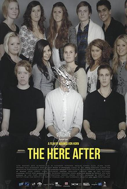 The Here After Photos + Posters