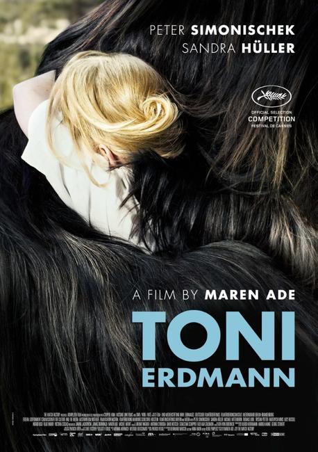 Toni Erdmann Photos + Posters
