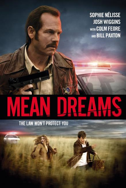 Mean Dreams Photos + Posters