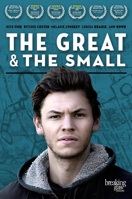 The Great & The Small Photos + Posters