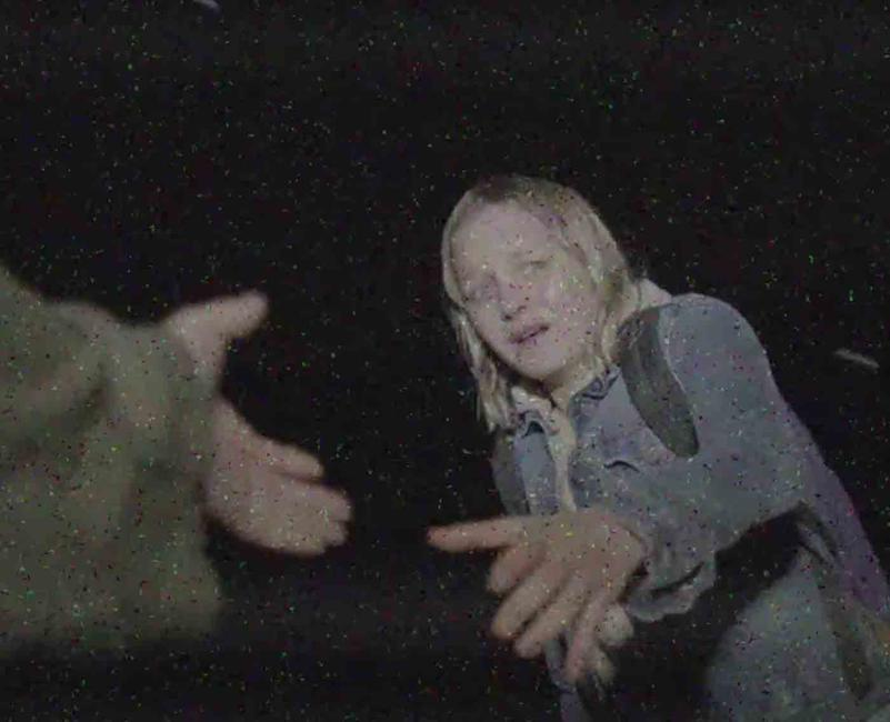 Phoenix Forgotten Photos + Posters