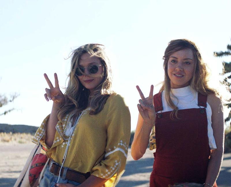 Ingrid Goes West Photos + Posters