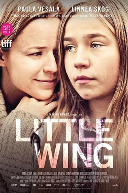LITTLE WING/NOVEMBER Photos + Posters