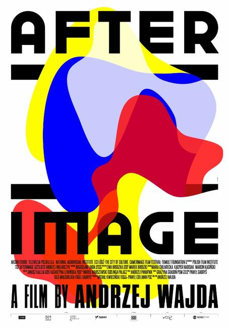 Afterimage Photos + Posters