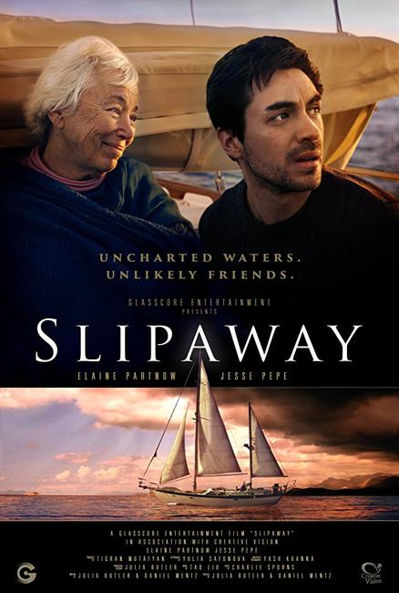 Slipaway Photos + Posters