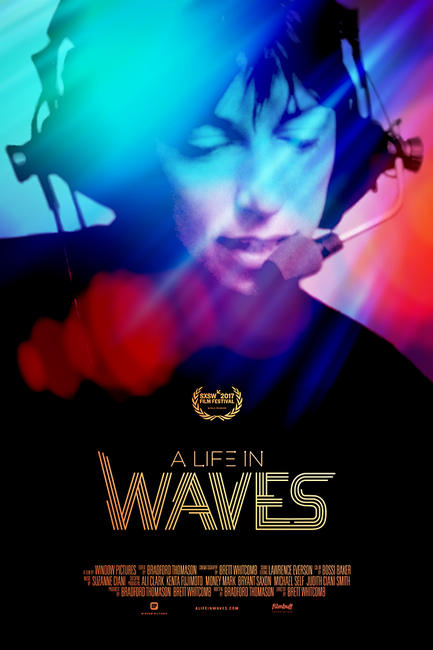 A Life in Waves Photos + Posters