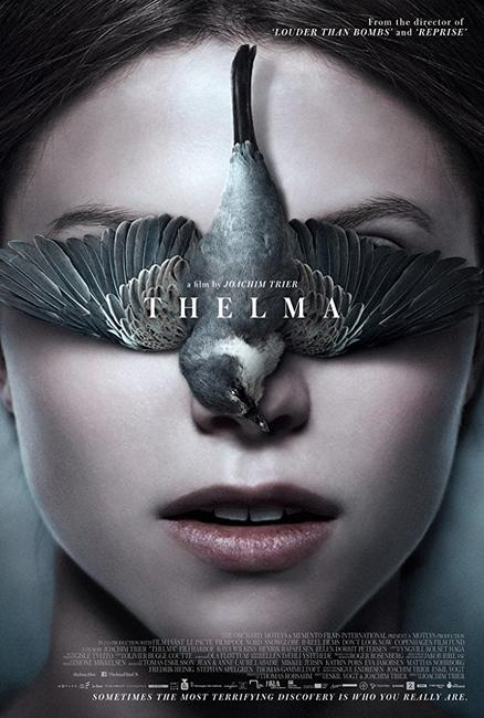 Thelma (2017) Photos + Posters
