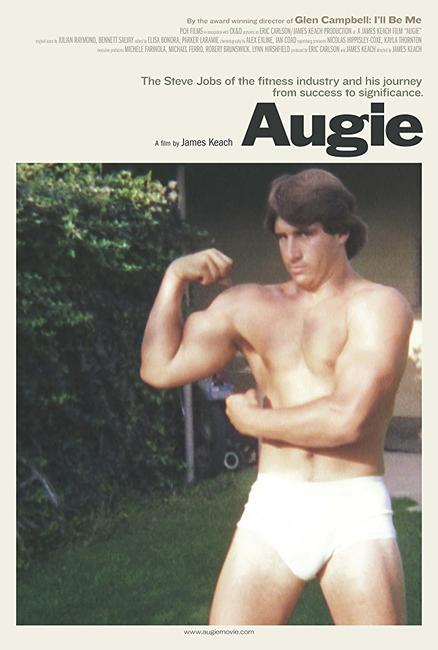 Augie Photos + Posters