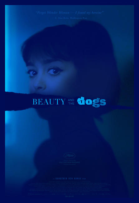 Beauty and the Dogs Photos + Posters