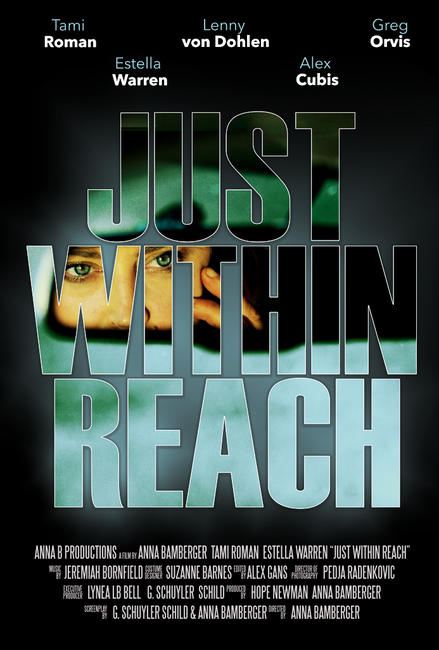 Just Within Reach Photos + Posters