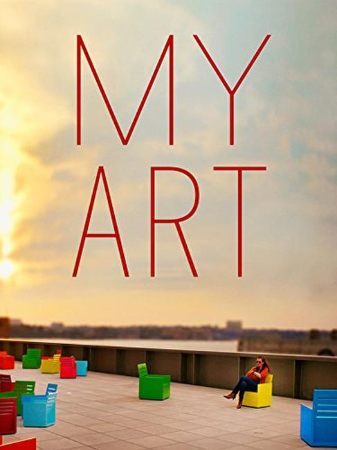 My Art Photos + Posters