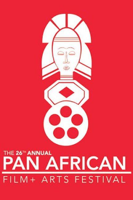 Sankofa Shorts Photos + Posters
