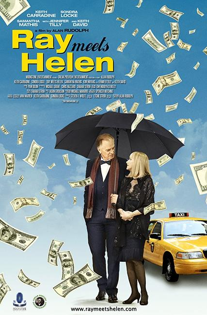 Ray Meets Helen Photos + Posters