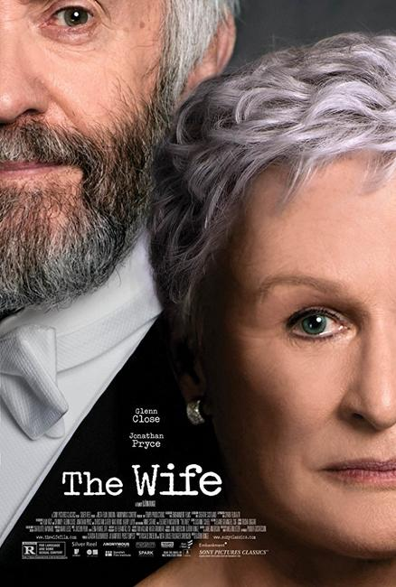 The Wife Photos + Posters